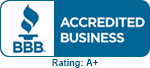 Wilkirson-Hatch-Bailey Funeral Home BBB Business Review